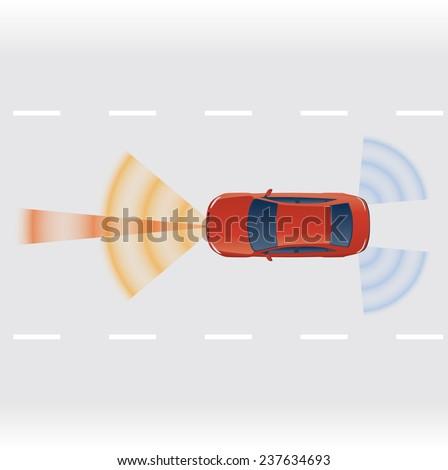 Smart+Car+Safety