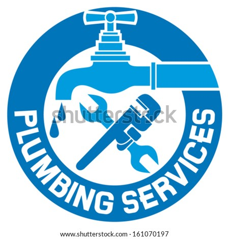 Plumber Stock Photos, Images, & Pictures | Shutterstock