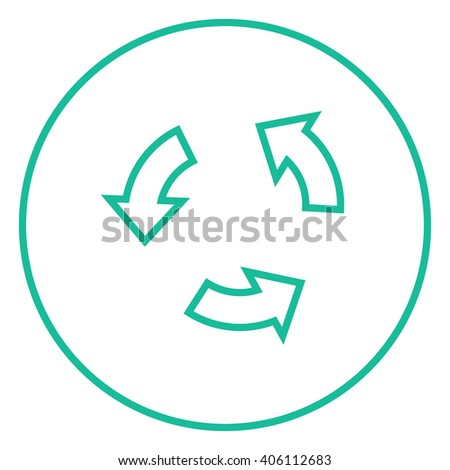 Replay Symbol Stock Vectors & Vector Clip Art | Shutterstock
