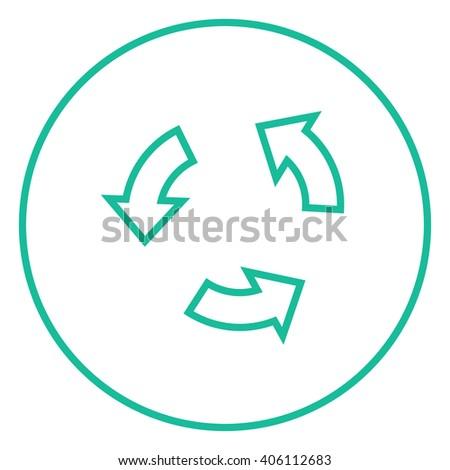 Replay Symbol Stock Vectors & Vector Clip Art | Shutterstock