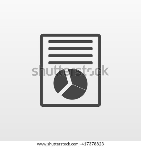 report stock photos images amp pictures shutterstock