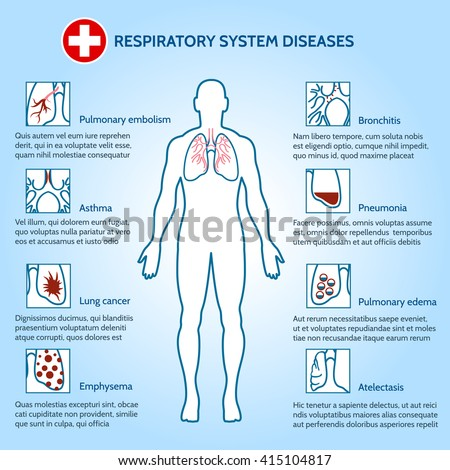 Respiratory Stock Photos, Images, & Pictures | Shutterstock