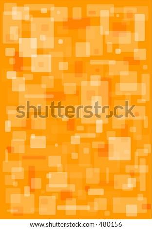 Retro Hintergrund - stock vector