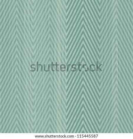 retro woolen seamless texture - stock vector