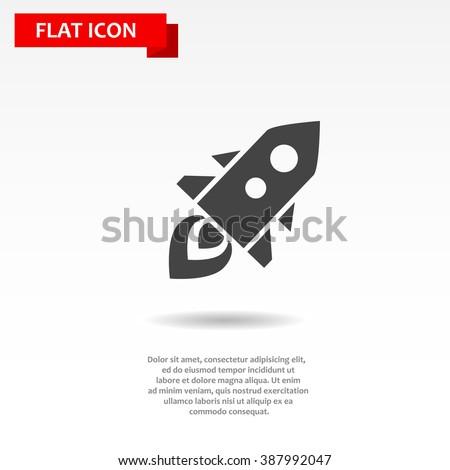 Rocket Icon Vector. Rocket Icon JPEG. Rocket Icon Object. Rocket Icon Picture. Rocket Icon Image. Rocket Icon Graphic. Rocket Icon Art. Rocket Icon JPG. Rocket Icon EPS. Rocket Icon Drawing - stock vector