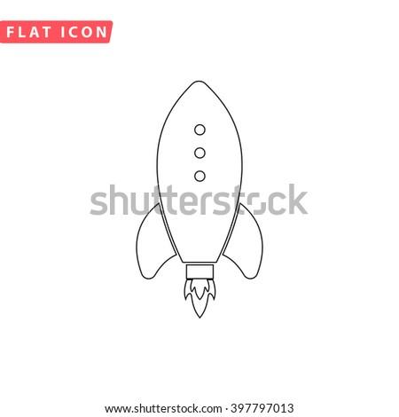 Rocket Icon Vector. Rocket Icon JPEG. Rocket Icon Object. Rocket Icon Picture. Rocket Icon Image. Rocket Icon Graphic. Rocket Icon JPG. Rocket Icon EPS. Rocket Icon AI. Rocket Icon Drawing - stock vector