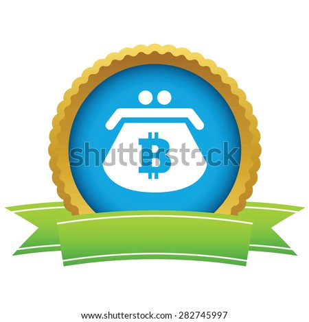 Buy Amazon India Gift Card With Bitcoin