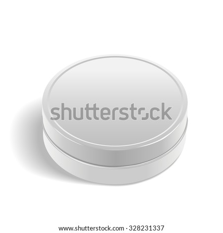Lid Stock Photos Images Amp Pictures Shutterstock