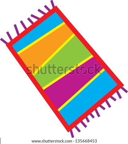Rugs Stock Photos Images Amp Pictures Shutterstock
