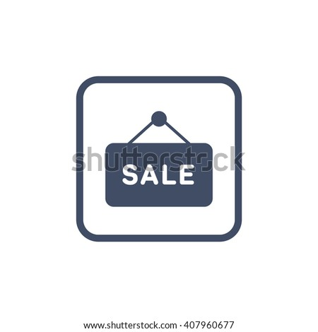 Sale Icon, Sale Icon Eps10, Sale Icon Vector, Sale Icon Eps, Sale Icon Jpg, Sale Icon Picture, Sale Icon Flat, Sale Icon App, Sale Icon Web, Sale Icon Art, Sale Icon Object - stock vector