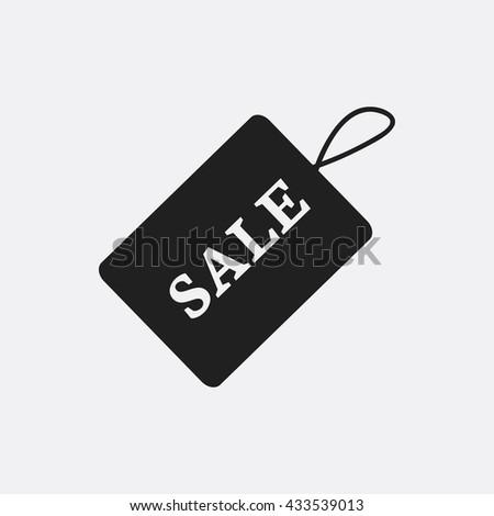 Sale Icon, Sale Icon Eps10, Sale Icon Vector, Sale Icon Eps, Sale Icon Jpg, Sale Icon, Sale Icon Flat, Sale Icon App, Sale Icon Web, Sale Icon Art, Sale Icon, Sale Icon, Sale Icon Flat, Sale Icon UI - stock vector