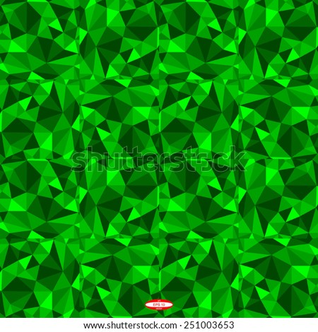Emerald Stock Photos Images Amp Pictures Shutterstock