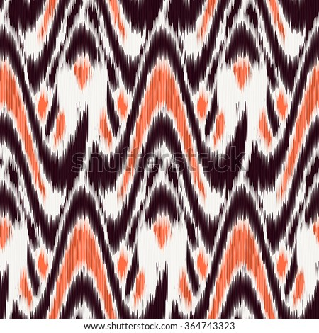 Ikat Pattern Background HD Wallpapers Download Free Images Wallpaper [1000image.com]