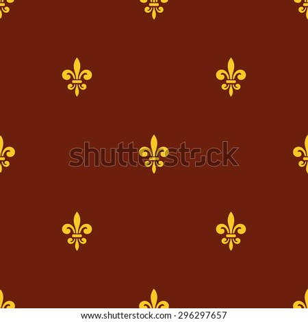 royal french lily symbols stock photos images amp pictures
