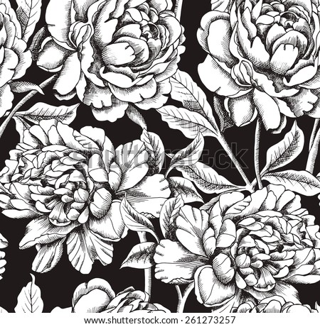 shutterstock how to draw assortment of roses and tulips