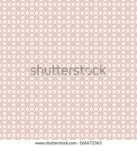 seamless rose and purple colored abstract background vector illustration - stock vector