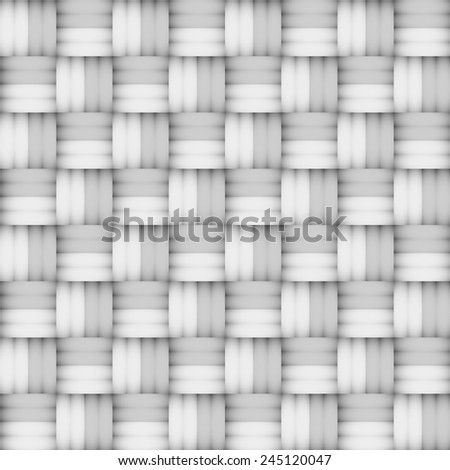 Seamless textile pattern  - stock vector