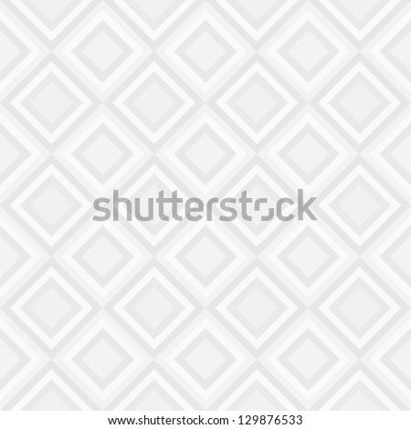 Seamless tiles texture. Vector background - stock vector