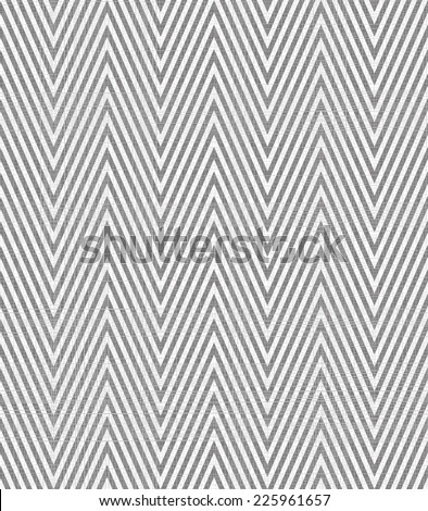 seamless tweed pattern - stock vector