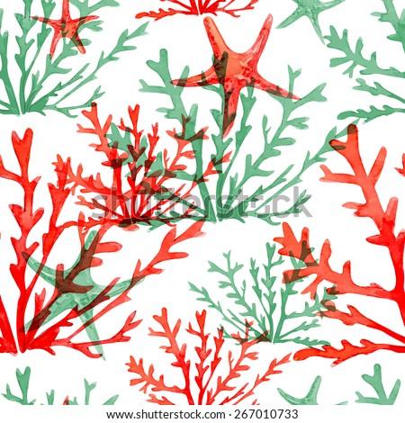 plankton stock vectors   vector clip art shutterstock Stingray Clip Art Coral Clip Art