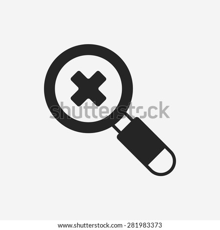 Search Stock Photos search icon
