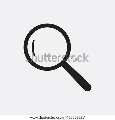 Search Icon, Search Icon Eps10, Search Icon Vector, Search Icon Eps, Search Icon Jpg, Search Icon, Search Icon Flat, Search Icon App, Search Icon Web, Search Icon Art, Search Icon, Search Icon, Search - stock vector