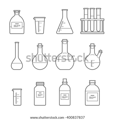 Distillation as well File Fractional distillation lab apparatus likewise Test Tube Cartoon additionally Story also Clip Art Science 2654 2 1. on laboratory thermometer