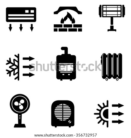Basic Thermostat Wiring Diagram as well Humidistat Wiring Diagram also Pro 1 Thermostat Wiring Heat Pump also Taco Valve Wiring Diagram in addition Thermostat Fan Icon. on honeywell thermostat installation manual