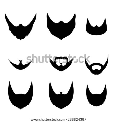 1180026 Royalty Free Super Hero Clipart Illustration further Serio additionally American Traditional Eagle Tattoo Sketch Templates in addition Stock Vector A Cartoon Melting Ice Cube With A Scared Expression further Search. on scared bald men