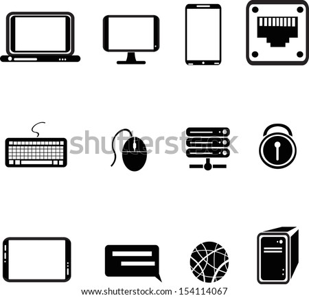 computer equipment stock photos  images   u0026 pictures