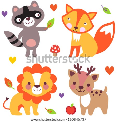 Baby Deer Stock Photos Images amp Pictures Shutterstock
