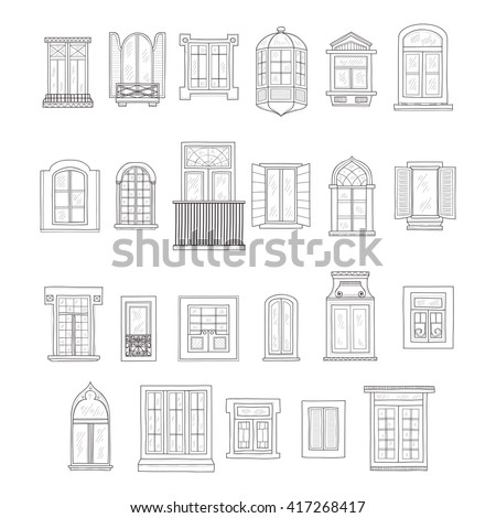 Houses Coloring Page besides I0000hH7Qj2q also Search besides Search Vectors additionally Vintage Key Tattoos. on vintage looking door s