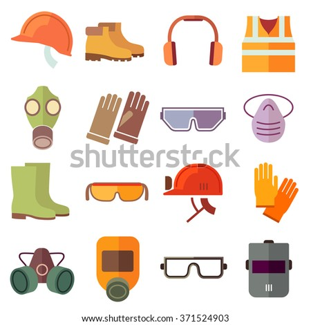 Personal Protective Equipment Stock Photos, Images ...