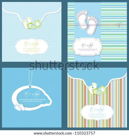 baby boy stock photos images pictures shutterstock