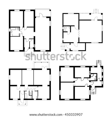 2 Br Ba House Plans 1300 Sq Ft in addition 1651 as well Spooky Halloween Tree Wall Quotes Decal additionally Lick Bowl Wall Quotes Decal as well Cute Animal Coloring Pages. on beach style house design
