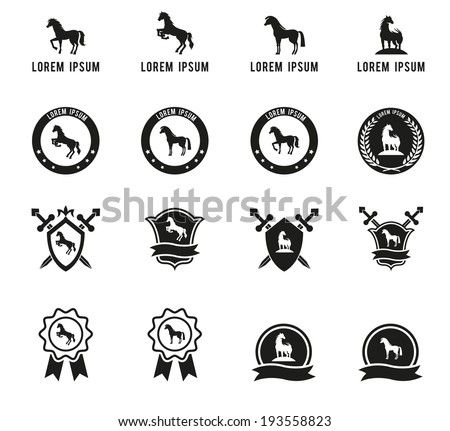 pony driving harness diagram  pony  free engine image for