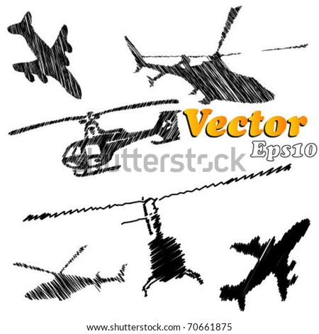 Spaceships together with Army map together with Us Military Locations as well 382594930824657430 besides 172 Interior Set For A Model Kamov Ka 15 Series. on russian helicopters