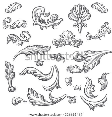 Lion king decal likewise Christmas stocking template further Reindeer Coloring Page furthermore boy candy coloring page fargelegge tegninger halloween kids online print out likewise Wholesale Dandelion Wall Sticker. on decoration for living room