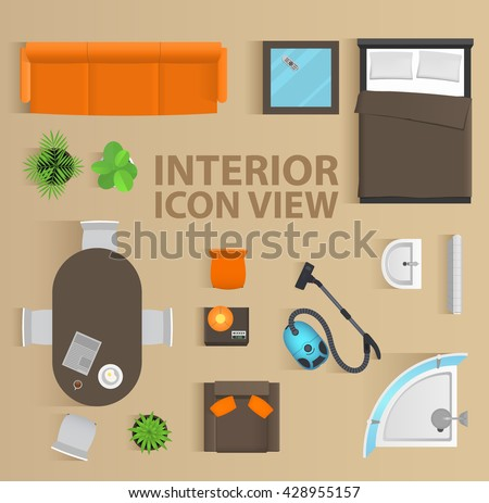 View Stock Vectors & Vector Clip Art | Shutterstock