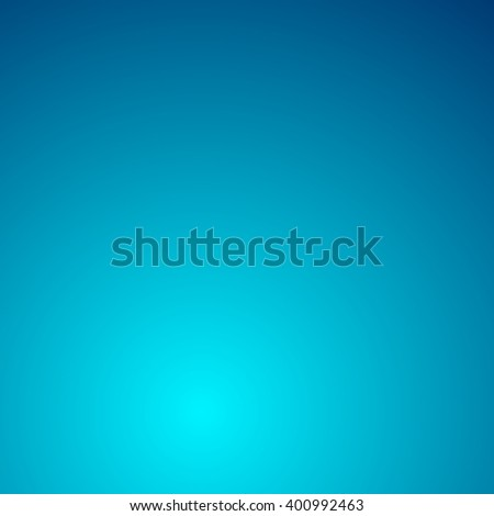 Shaded smooth silk empty background. colorful glowing backdrop - stock vector