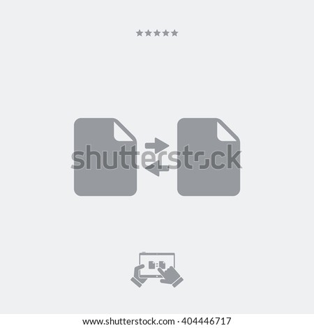 Sharing icon, sharing vector, sharing symbol, sharing design, sharing app, sharing illustration, sharing JPG, sharing picture, sharing button - PART OF A SET, visit my portfolio. - stock vector