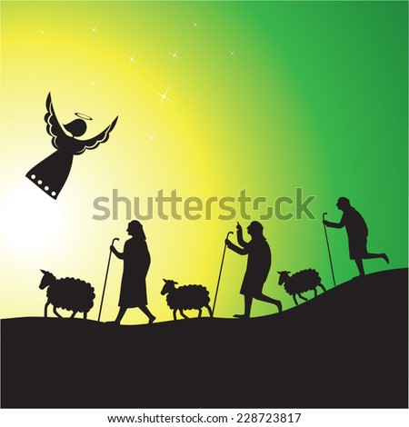 christmas shepherds stock photos images amp pictures