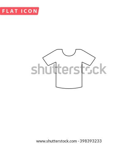 Shirt Icon Vector. Shirt Icon JPEG. Shirt Icon Object. Shirt Icon Picture. Shirt Icon Image. Shirt Icon Graphic. Shirt Icon Art. Shirt Icon JPG. Shirt Icon EPS. Shirt Icon AI. Shirt Icon Drawing - stock vector