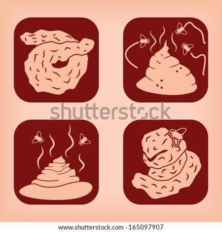"bullshit and the art of crap Tags: bullshit, humor, profanity, shit, vulgarity 417 likes like ""shit is the tofu of cursing."