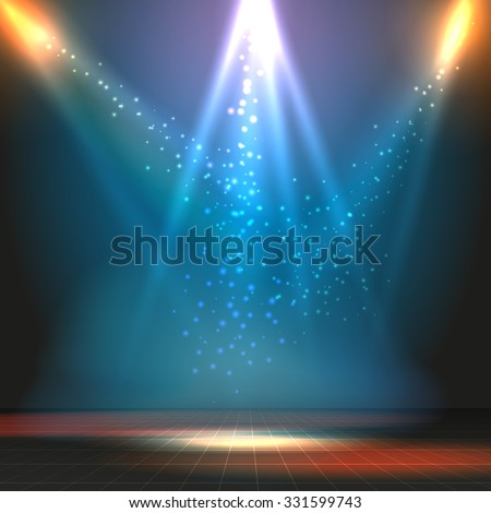 dance stock photos images amp pictures shutterstock