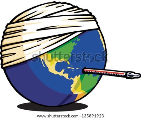 ailing earth Our planet earth our natural satellite 1 •earth's natural satellites are like the  moon earth has one natural satellite our artificial satellite 2 •artificial satellites.