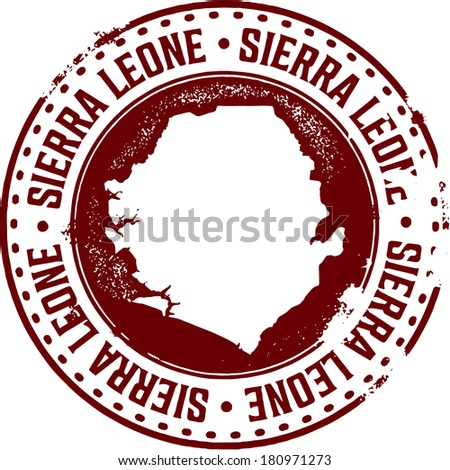 a focus on the african country of sierra leone Allafrica editor's note: 11 african countries - south africa, guinea, liberia, benin, sierra leone, botswana, lesotho, mozambique, namibia, cape verde, and zimbabwe - voted against morocco hosting .