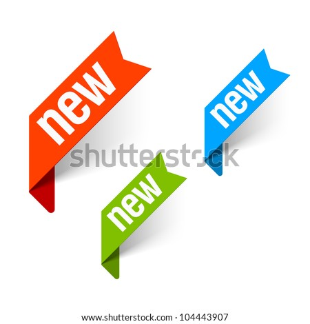 New Stock Photos, Images, & Pictures | Shutterstock