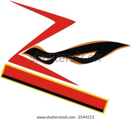 zoro symbol