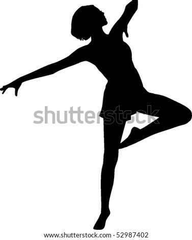 dancer silhouette stock photos  images    pictures silhouette dance vector belly dancer silhouette vector